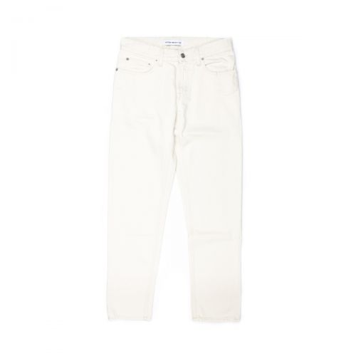 department 5 corkey uomo denim U21D12