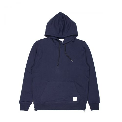 department 5 preston man hooded sweatshirt U21DF24
