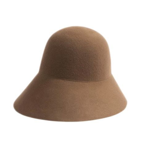 alysi femme chapeau 351632