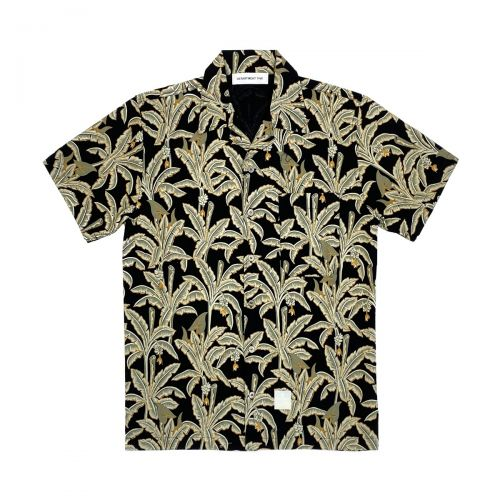 department 5 awa man shirt US003-2TF0012