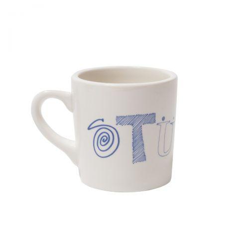 stussy ransom mug mug 138753