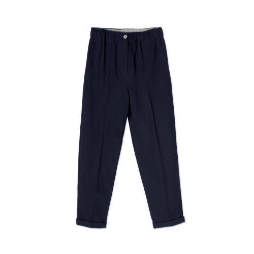 alysi femme pantalon 151133