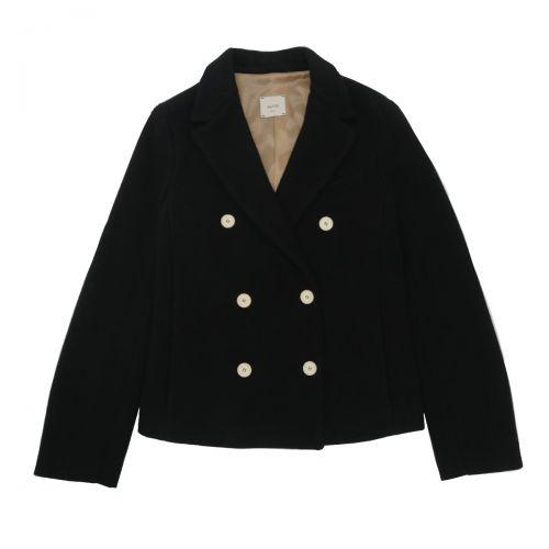 alysi doppio petto woman jacket 151802