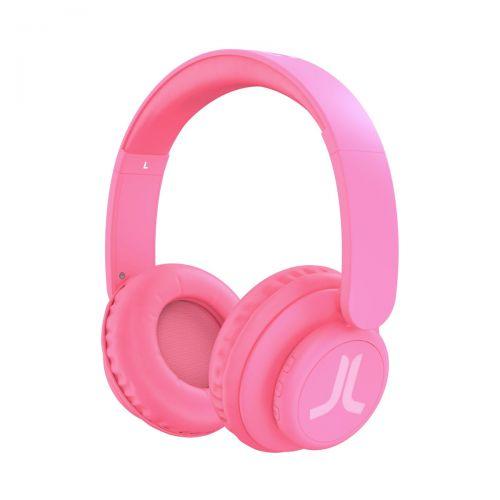 wesc on-ear tech & audio 41420