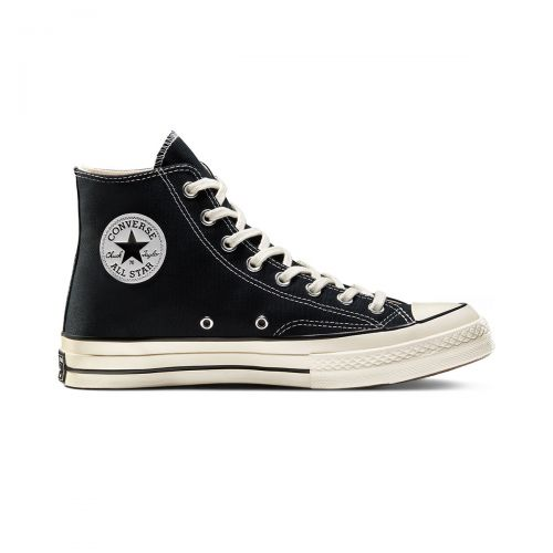 converse chuck taylor all star 70s unisexe baskets 162050C