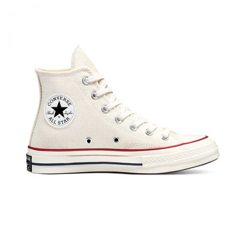 converse chuck 70 classic high top unisex sneakers 162053C