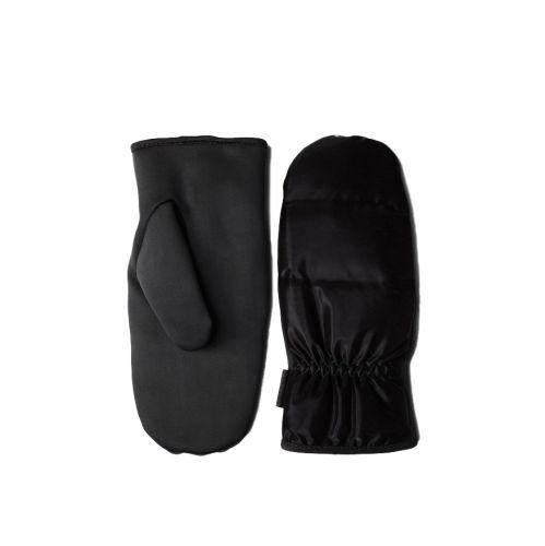 rains mittens quilted mann handschuhe 1671