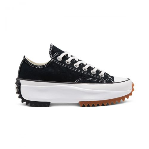 converse run star low donna sneakers 168816C