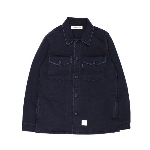 department 5 broz uomo giacca U21DC3