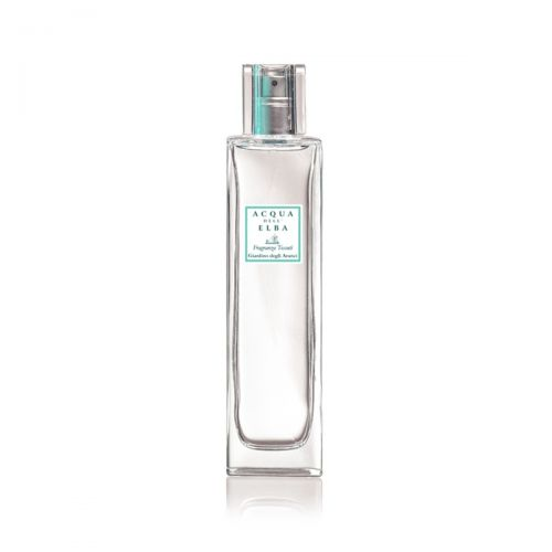 acqua dell'elba giardino degli aranci parfums pour tissus JP1