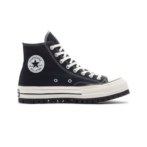 converse trek chuck 70 high top man sneakers 171015CC