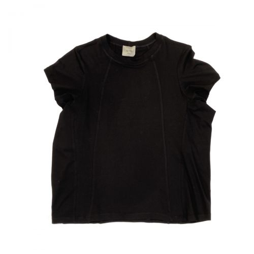 alysi modal woman t-shirt 101401
