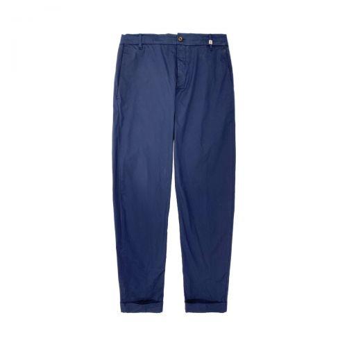 myths hombre pantalones 21M12L 17