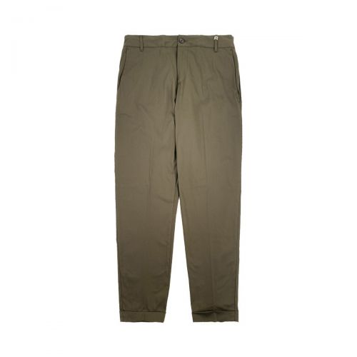 myths man pants 21M12L 68