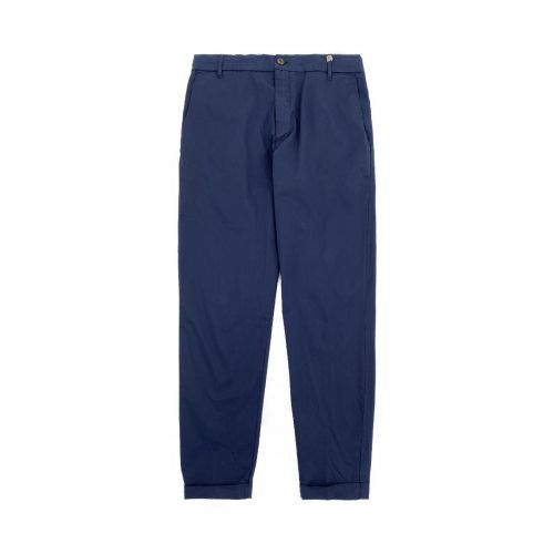 myths man pants 21M29L 83