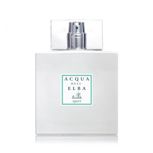 acqua dell'elba eau de parfum sport profumo PX1