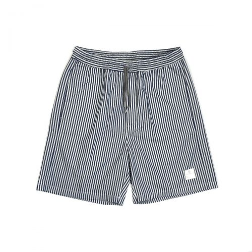 department 5 collins uomo bermuda UB003-1TF0003
