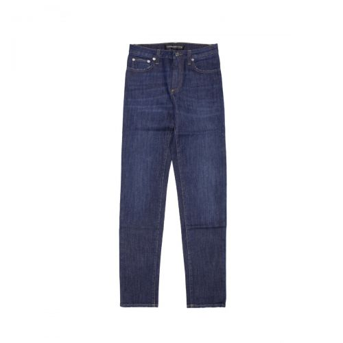 department 5 trini woman denim D21D681