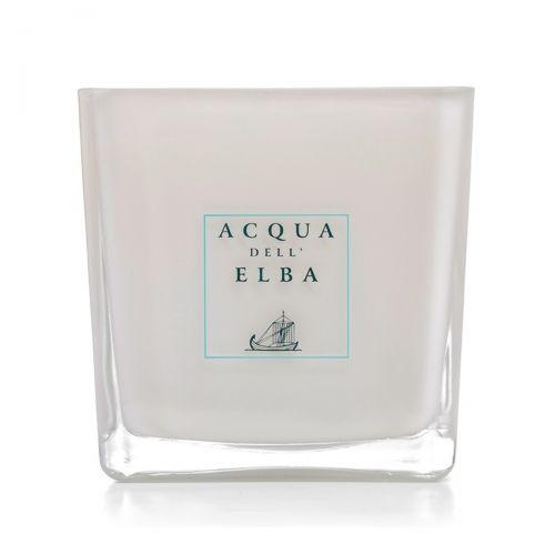 acqua dell'elba fiori vela aromática JK7