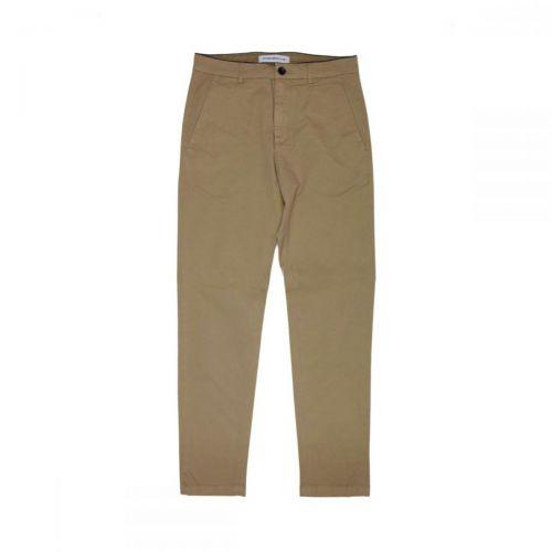 department 5 prince homme pantalon UP005-2TS0006