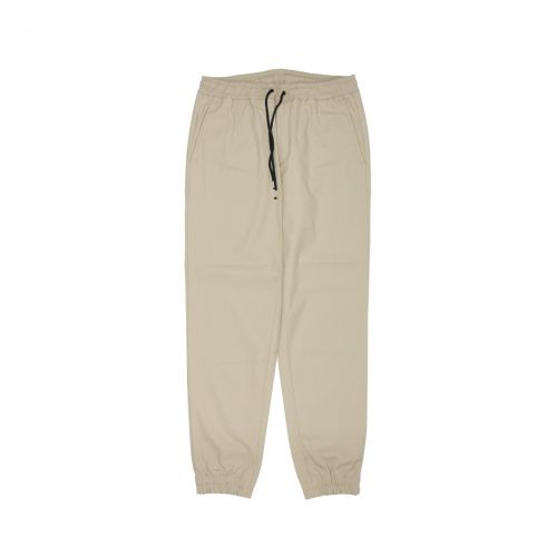 department 5 dand mann hosen U21P20