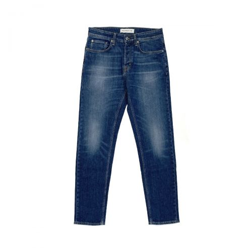 department 5 prix uomo pantaloni UP505