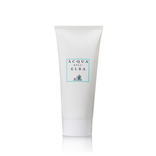 acqua dell'elba classica moisturising body cream JT1