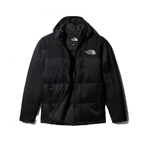 the north face himalayan light down mann oberbekleidung 3OED