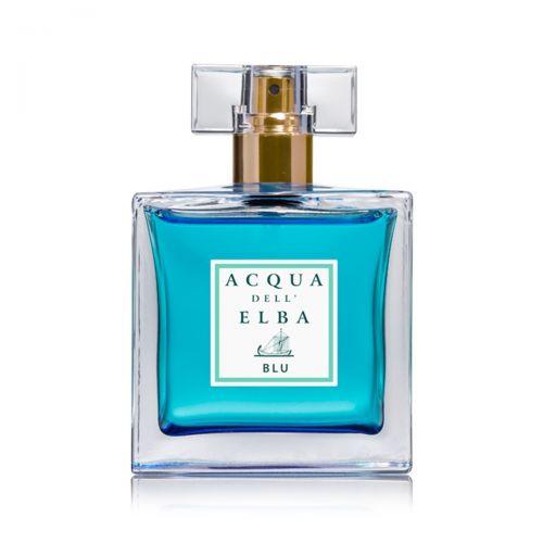 acqua dell'elba eau de parfum blu perfume PD1