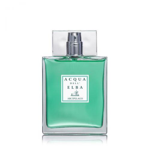 acqua dell'elba eau de parfum arcipelago parfüm PU1