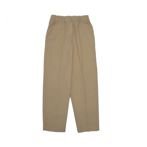 alysi femme pantalon 251101