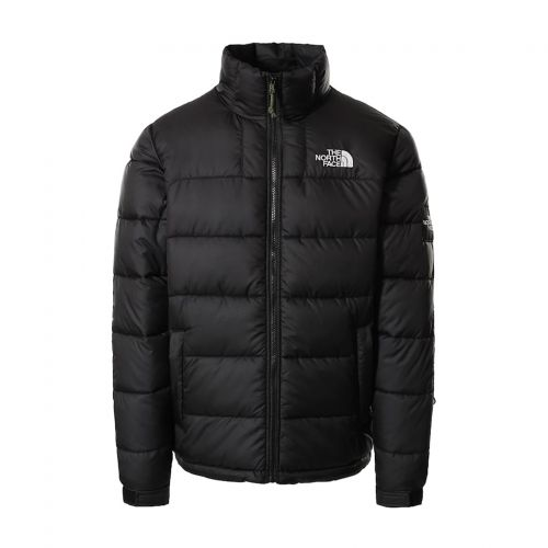 the north face search & rescue synth mann oberbekleidung 5IC5