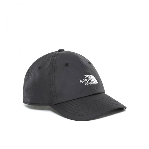 the north face 66 classic tech ball cap unisex hat 3FK5