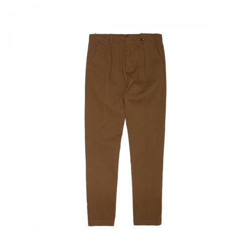 myths chinos pence uomo pantaloni 20WM09L-302