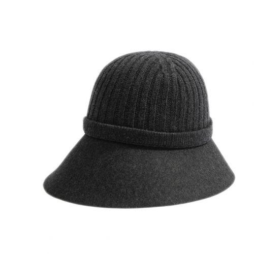 alysi mujer sombrero 351619