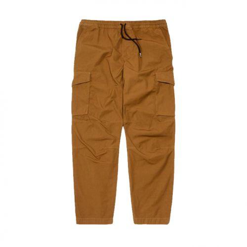 edwin squad pant man pants squad pant I029580