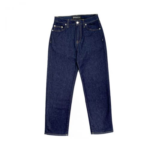 department 5 adid woman denim  D21D74