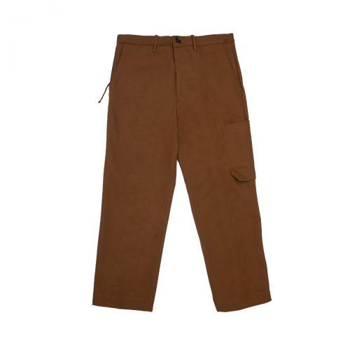 nine:inthe:morning arnold man pants ALO1RICAMO