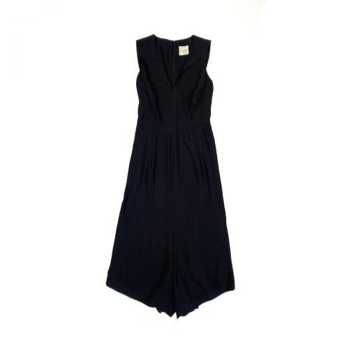 alysi viscosa mujer vestido 101311