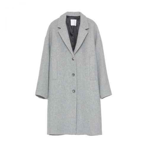 ottod'ame woman jacket ANDEG5564