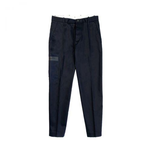 nine:inthe:morning archive uomo pantaloni AR21