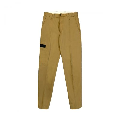 nine:inthe:morning archive man pants AR22