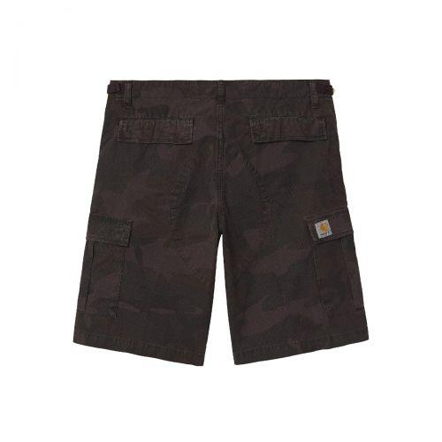 carhartt aviation uomo shorts I009758