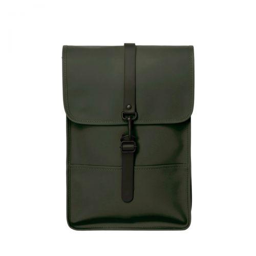 rains mini backpack unisex zaino 1280