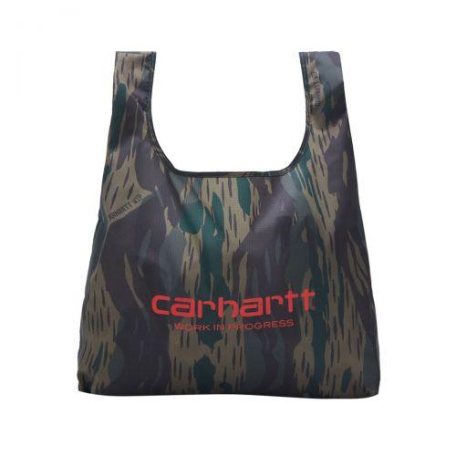 carhartt keychain shopping bag unisex bag I029920.06