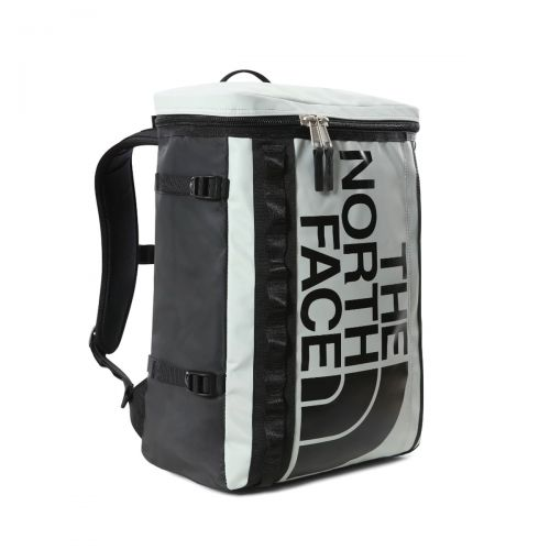 the north face base camp fuse box unisexo mochila 3KVR