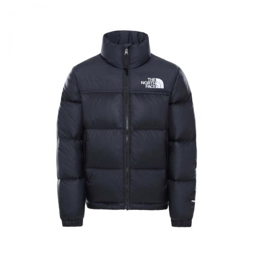 the north face 1996 retro nuptse young uomo capospalla NF0A4TIMJK31