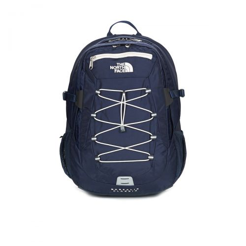 the north face borealis classic unisex backpack NF00CF9CKTO