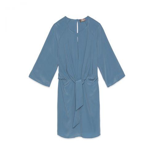 tresor by ottod'ame woman dress BNTTA4250