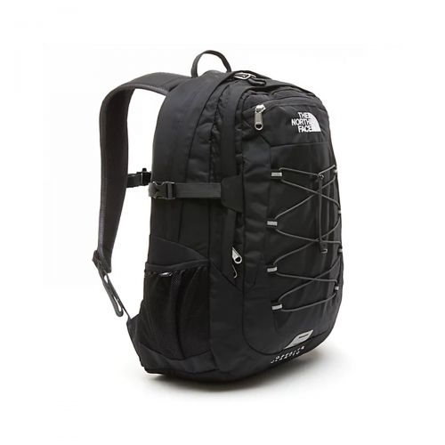 the north face borealis classic unisexo mochila CF9C